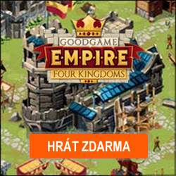 Empire: Four Kingdoms download zdarma, Empire: Four Kingdoms ke stažení zdarma, Empire: Four Kingdoms forum, Empire: Four Kingdoms registrace zdarma, Empire: Four Kingdoms online hra