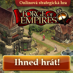 Forge of Empires download zdarma, Forge of Empires ke stažení zdarma, Forge of Empires forum, Forge of Empires registrace zdarma, Forge of Empires online hra