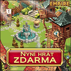 Goodgame Empire download zdarma, Goodgame Empire ke stažení zdarma, Goodgame Empire forum, Goodgame Empire registrace zdarma, Goodgame Empire online hra