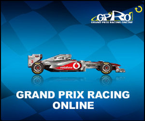 Grand Prix Racing download zdarma, Grand Prix Racing ke stažení zdarma, Grand Prix Racing forum, Grand Prix Racing registrace zdarma, Grand Prix Racing online hra