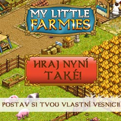 My Little Farmies download zdarma, My Little Farmies ke stažení zdarma, My Little Farmies forum, My Little Farmies registrace zdarma, My Little Farmies online hra