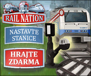 Rail Nation download zdarma, Rail Nation ke stažení zdarma, Rail Nation forum, Rail Nation registrace zdarma, Rail Nation online hra