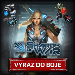 Shards of War download zdarma, Shards of War ke stažení zdarma, Shards of War forum, Shards of War registrace zdarma, Shards of War online hra