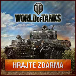 world of tanks registrace, world of tanks stáhnout zdarma, world of tanks fórum, world of tanks zaměřovače, world of tanks cheaty, world of tanks hack