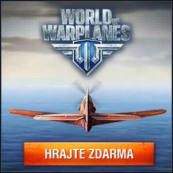 world of warplanes registrace, world of warplanes download, world of warplanes stáhnout zdarma, world of tanks fórum, world of tanks ke stažení, world of tanks cheaty, world of tanks módy (mods)